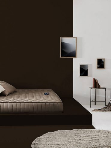 Midas Mattress - Mi-Dream 9500