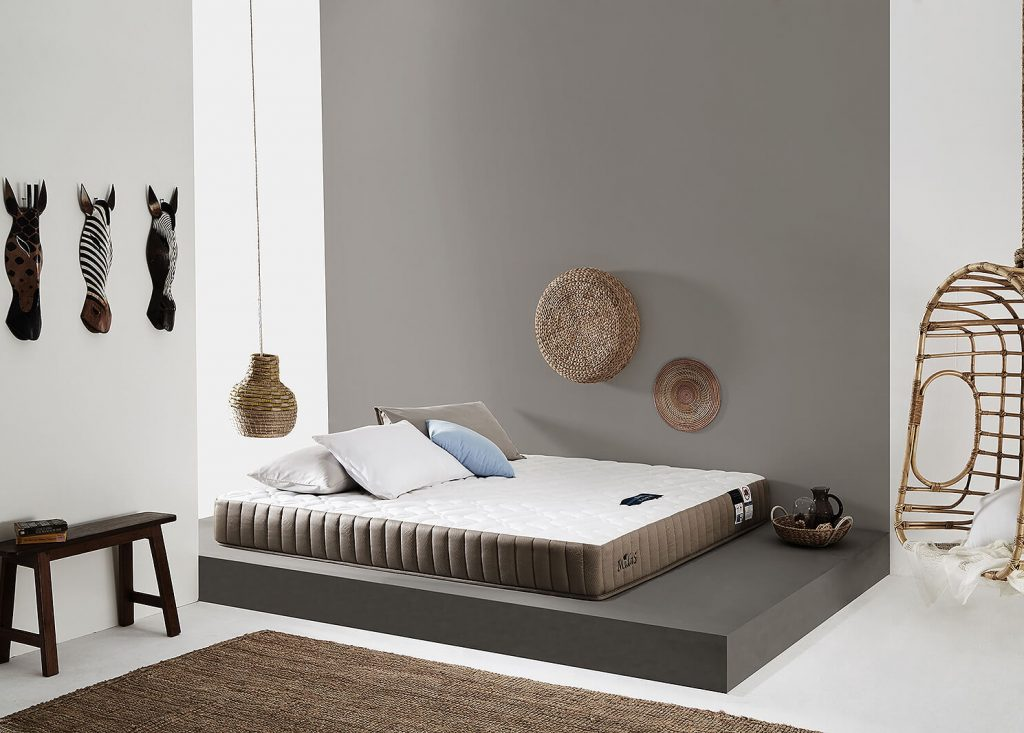 midas-mattress-mi-hope-4400-o-1.jpg